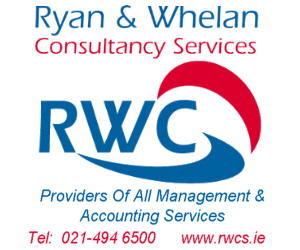 Ryan & Whelan Consultancy Services