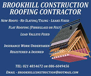 Brookhill Construction
